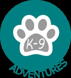 K-9 Adventures